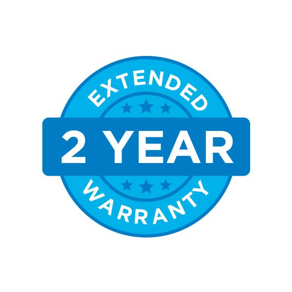 tropicalsno-2year-warranty